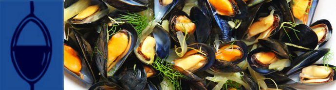 We Know Mussels